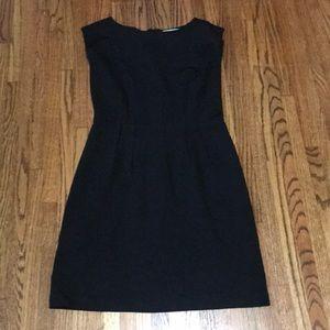 LOFT  dress 👗 sleeveless size 8